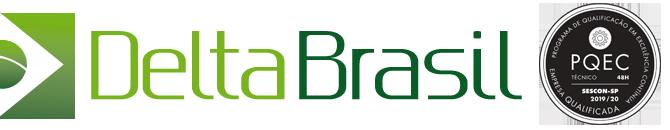 Delta Brasil